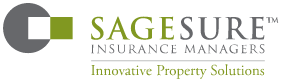 SageSure Insurance Managers Logo