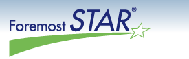 Foremost Star Logo